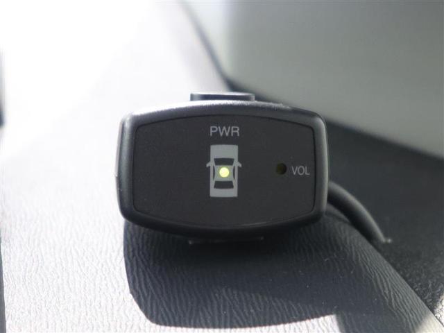 Si ナビ フルセグTV CD・DVD再生可 バックカメラ ETC 電動スライドドア 盗難防止システム エアロ HID スマートキー キーレス ワンオーナー 12ヶ月間走行距離無料保証付き(17枚目)