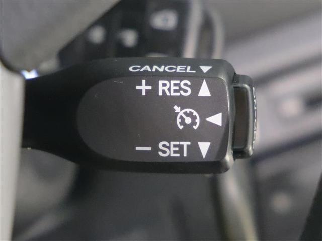 X ETC 両側電動スライドドア アイドリングストップ クルーズコントロール ウォークスルー ワンオーナー LEDヘッドランプ 3列シート ロングラン保証12ヶ月付き(14枚目)