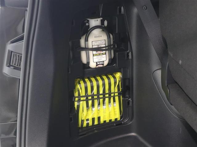 X ETC 両側電動スライドドア アイドリングストップ クルーズコントロール ウォークスルー ワンオーナー LEDヘッドランプ 3列シート ロングラン保証12ヶ月付き(17枚目)