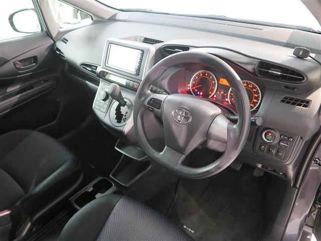 1.8X 4WD(14枚目)