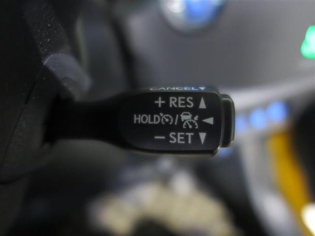 HV G 安全装置 ナビ ETC バックモニター(18枚目)