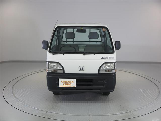 「ホンダ」「アクティトラック」「トラック」「千葉県」の中古車2