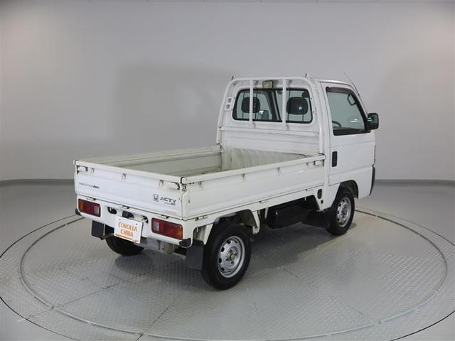 「ホンダ」「アクティトラック」「トラック」「千葉県」の中古車5