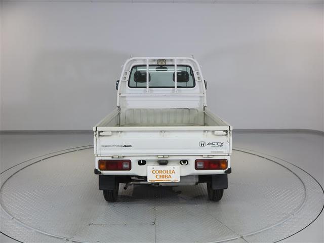 「ホンダ」「アクティトラック」「トラック」「千葉県」の中古車6