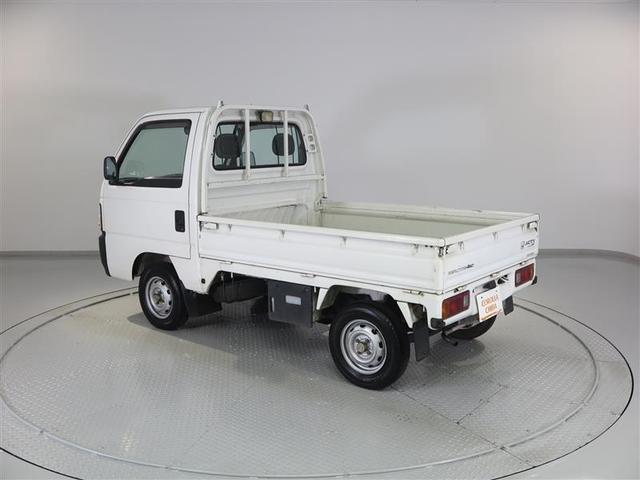 「ホンダ」「アクティトラック」「トラック」「千葉県」の中古車7