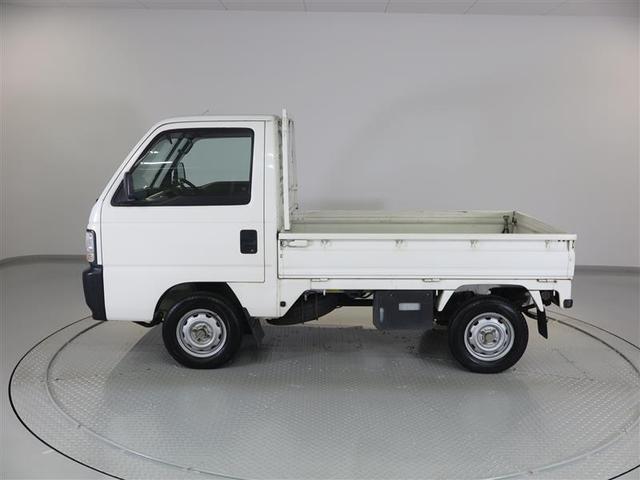 「ホンダ」「アクティトラック」「トラック」「千葉県」の中古車8