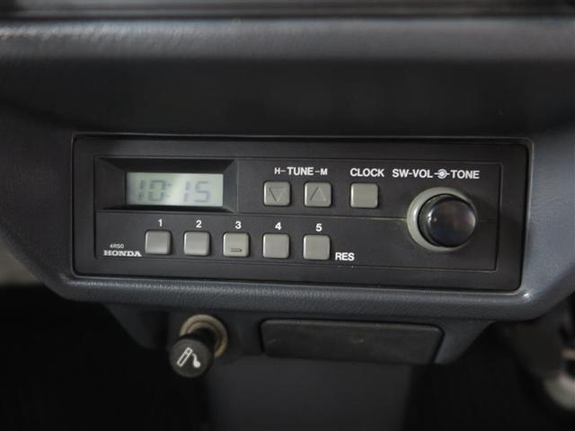 「ホンダ」「アクティトラック」「トラック」「千葉県」の中古車18