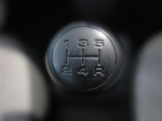 「ホンダ」「アクティトラック」「トラック」「千葉県」の中古車19