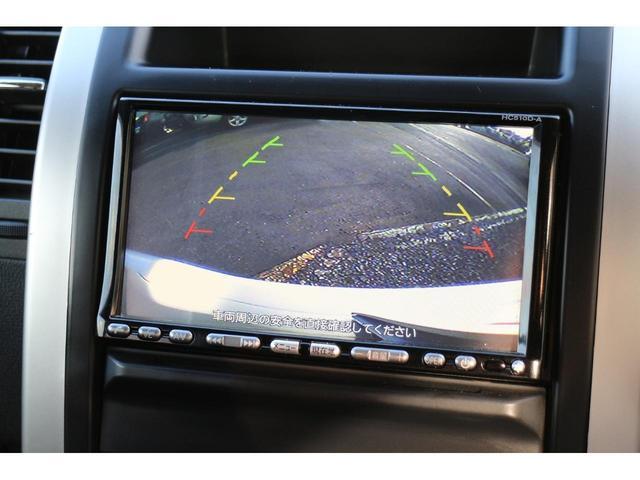 パートタイム4WDは燃費も考えて走ることのできるすごいヤツ!