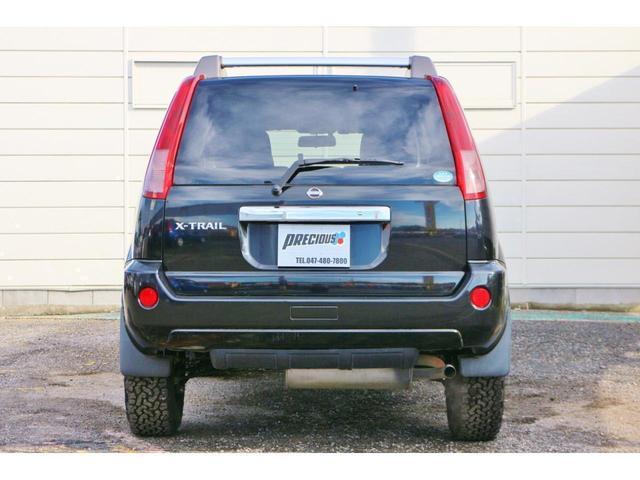 Xtt 新品タイヤ 社外16AW リフトUP スマートキー 運転席・助手席シートヒーター HIDヘッドライト ETC ハイパールーフレール フォグランプ 横滑り防止装置 盗難防止装置(3枚目)