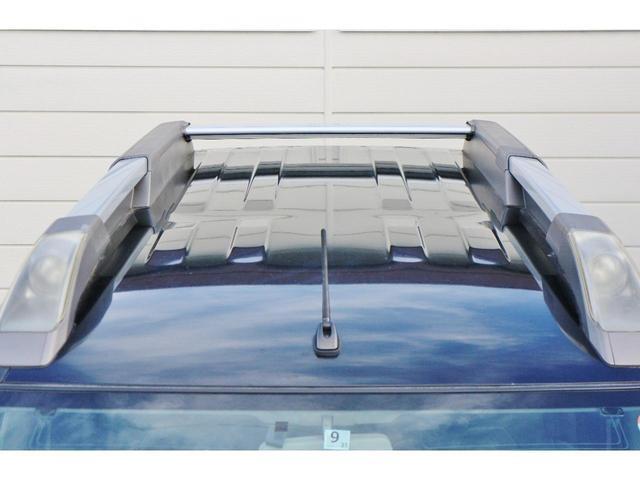 Xtt 新品タイヤ 社外16AW リフトUP スマートキー 運転席・助手席シートヒーター HIDヘッドライト ETC ハイパールーフレール フォグランプ 横滑り防止装置 盗難防止装置(6枚目)