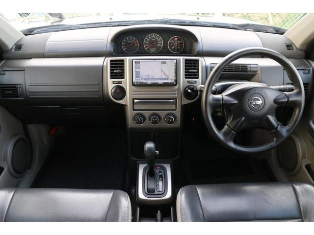 Xtt 新品タイヤ 社外16AW リフトUP スマートキー 運転席・助手席シートヒーター HIDヘッドライト ETC ハイパールーフレール フォグランプ 横滑り防止装置 盗難防止装置(12枚目)