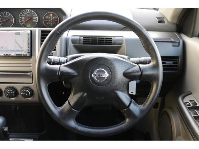Xtt 新品タイヤ 社外16AW リフトUP スマートキー 運転席・助手席シートヒーター HIDヘッドライト ETC ハイパールーフレール フォグランプ 横滑り防止装置 盗難防止装置(13枚目)