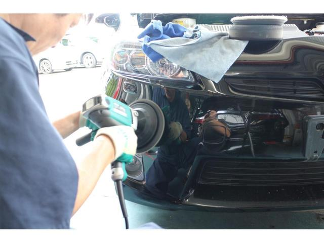 Xtt 新品タイヤ 社外16AW リフトUP スマートキー 運転席・助手席シートヒーター HIDヘッドライト ETC ハイパールーフレール フォグランプ 横滑り防止装置 盗難防止装置(21枚目)