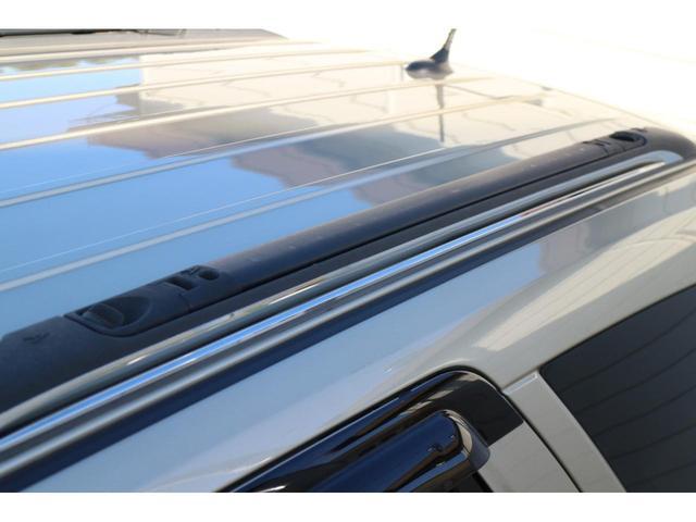 シタデル 5.7HEMI サンルーフ 後席M 社外マフラー 衝突防止装置 スマートキー 本革電動シート シートヒーター シートエアコン 電動リアゲート 障害物センサー F・S・Bカメラ クルコン 6SRS(11枚目)
