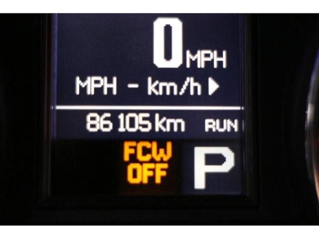 シタデル 5.7HEMI サンルーフ 後席M 社外マフラー 衝突防止装置 スマートキー 本革電動シート シートヒーター シートエアコン 電動リアゲート 障害物センサー F・S・Bカメラ クルコン 6SRS(18枚目)