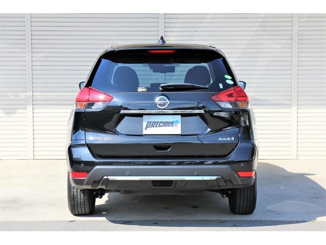 20Xi 1オーナー 新車保証 プロパイロット スマートルームミラー 全方位モニター 電動リアゲート Bluetooth CD DVD LEDヘッドライト アイドリングストップ スマートキー2個 全席温シート(3枚目)
