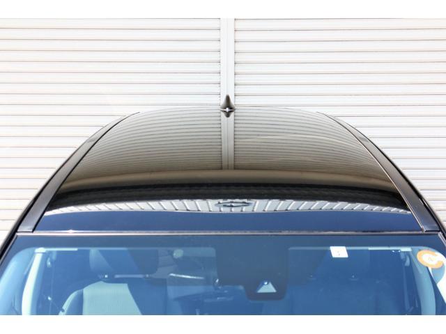 20Xi 1オーナー 新車保証 プロパイロット スマートルームミラー 全方位モニター 電動リアゲート Bluetooth CD DVD LEDヘッドライト アイドリングストップ スマートキー2個 全席温シート(12枚目)