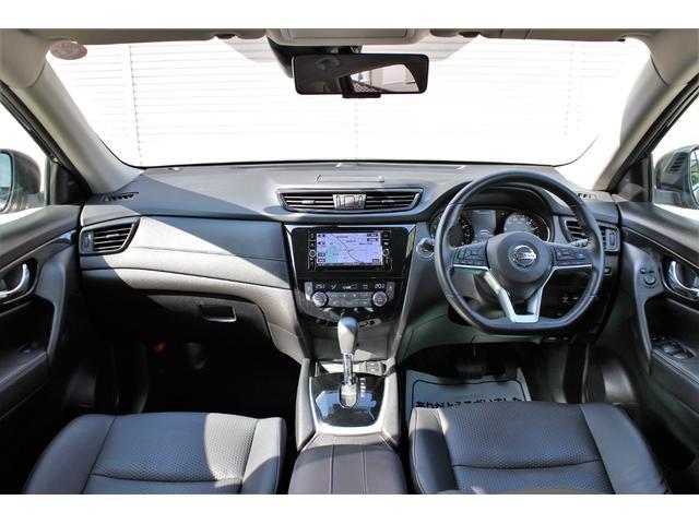 20Xi 1オーナー 新車保証 プロパイロット スマートルームミラー 全方位モニター 電動リアゲート Bluetooth CD DVD LEDヘッドライト アイドリングストップ スマートキー2個 全席温シート(18枚目)