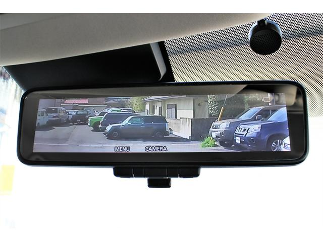 20Xi 1オーナー 新車保証 プロパイロット スマートルームミラー 全方位モニター 電動リアゲート Bluetooth CD DVD LEDヘッドライト アイドリングストップ スマートキー2個 全席温シート(20枚目)