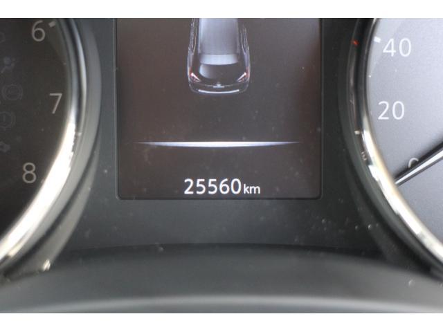 20Xi 1オーナー 新車保証 プロパイロット スマートルームミラー 全方位モニター 電動リアゲート Bluetooth CD DVD LEDヘッドライト アイドリングストップ スマートキー2個 全席温シート(27枚目)