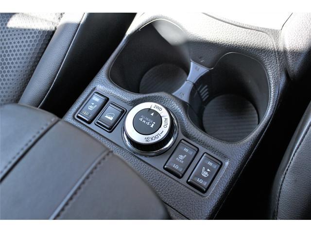 20Xi 1オーナー 新車保証 プロパイロット スマートルームミラー 全方位モニター 電動リアゲート Bluetooth CD DVD LEDヘッドライト アイドリングストップ スマートキー2個 全席温シート(35枚目)