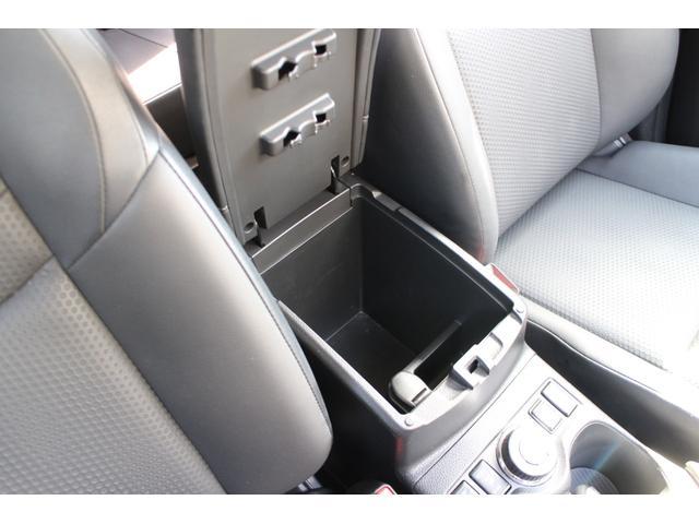 20Xi 1オーナー 新車保証 プロパイロット スマートルームミラー 全方位モニター 電動リアゲート Bluetooth CD DVD LEDヘッドライト アイドリングストップ スマートキー2個 全席温シート(36枚目)