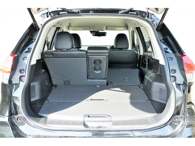 20Xi 1オーナー 新車保証 プロパイロット スマートルームミラー 全方位モニター 電動リアゲート Bluetooth CD DVD LEDヘッドライト アイドリングストップ スマートキー2個 全席温シート(43枚目)
