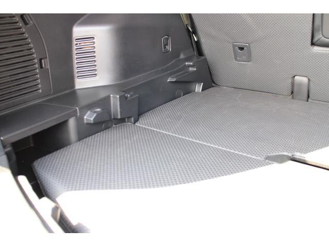 20Xi 1オーナー 新車保証 プロパイロット スマートルームミラー 全方位モニター 電動リアゲート Bluetooth CD DVD LEDヘッドライト アイドリングストップ スマートキー2個 全席温シート(46枚目)