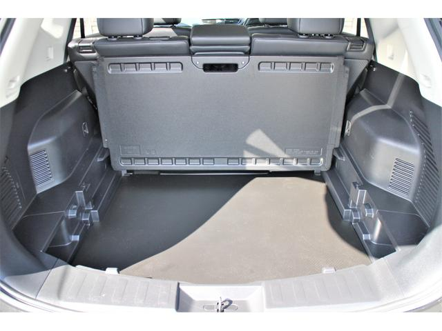 20Xi 1オーナー 新車保証 プロパイロット スマートルームミラー 全方位モニター 電動リアゲート Bluetooth CD DVD LEDヘッドライト アイドリングストップ スマートキー2個 全席温シート(48枚目)