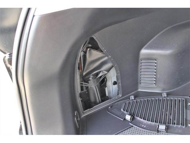 20Xi 1オーナー 新車保証 プロパイロット スマートルームミラー 全方位モニター 電動リアゲート Bluetooth CD DVD LEDヘッドライト アイドリングストップ スマートキー2個 全席温シート(49枚目)