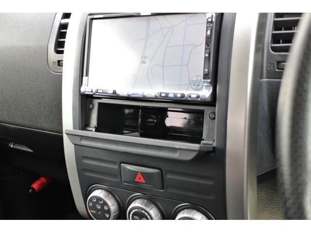 20Xt 純正18インチアルミホイール スマートキー(スペア有) 全席シートヒーター ハイパールーフレール 防水シート HIDヘッドランプ フォグランプ付 寒冷地仕様 社外HDDナビ DVD CD TV(28枚目)