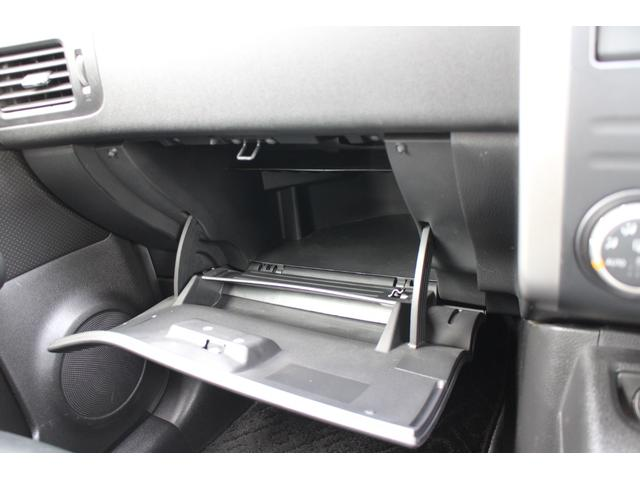 20Xt 純正18インチアルミホイール スマートキー(スペア有) 全席シートヒーター ハイパールーフレール 防水シート HIDヘッドランプ フォグランプ付 寒冷地仕様 社外HDDナビ DVD CD TV(34枚目)