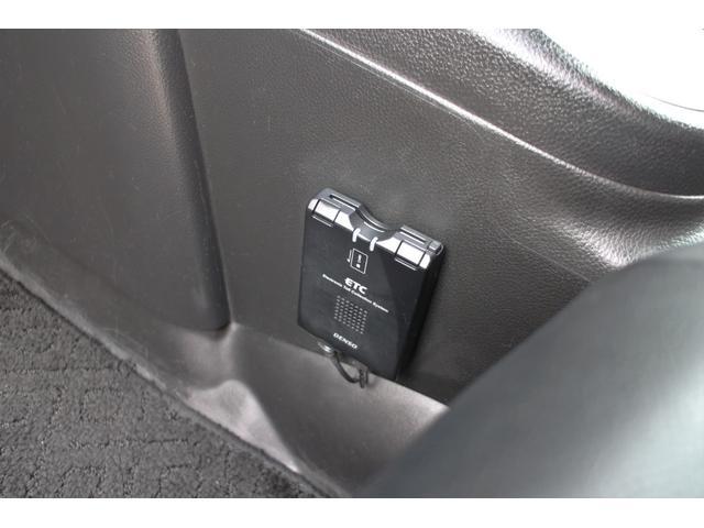 20Xt 純正18インチアルミホイール スマートキー(スペア有) 全席シートヒーター ハイパールーフレール 防水シート HIDヘッドランプ フォグランプ付 寒冷地仕様 社外HDDナビ DVD CD TV(35枚目)