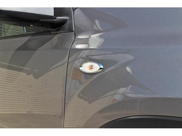20GT プレシャス認定車 168項目無料保証付き 6速MT サイドステップ THULEキャリア スマートキー(スペアキー有) 横滑り防止 寒冷地仕様 盗難防止 ETC HID バックカメラ(11枚目)