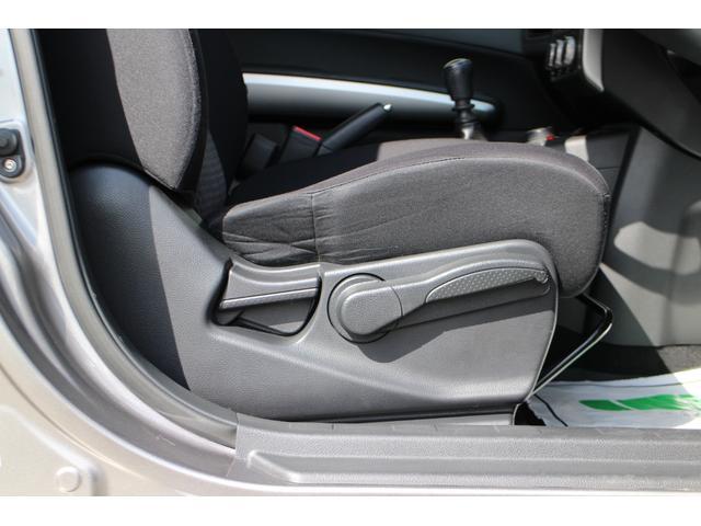 20GT プレシャス認定車 168項目無料保証付き 6速MT サイドステップ THULEキャリア スマートキー(スペアキー有) 横滑り防止 寒冷地仕様 盗難防止 ETC HID バックカメラ(16枚目)