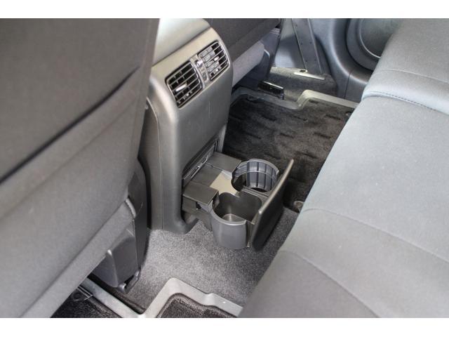 20GT プレシャス認定車 168項目無料保証付き 6速MT サイドステップ THULEキャリア スマートキー(スペアキー有) 横滑り防止 寒冷地仕様 盗難防止 ETC HID バックカメラ(26枚目)