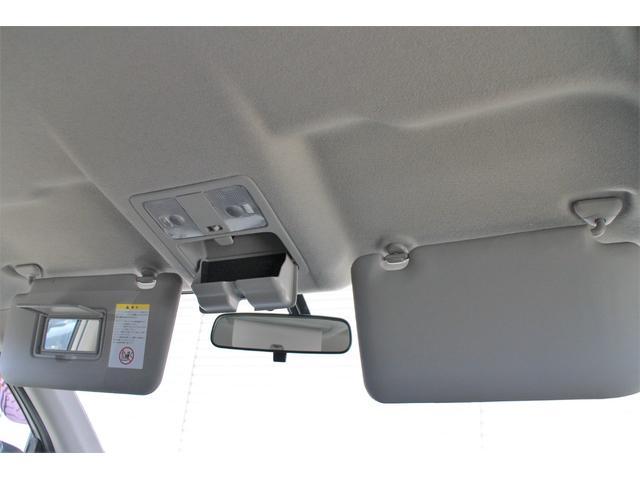 20GT プレシャス認定車 168項目無料保証付き 6速MT サイドステップ THULEキャリア スマートキー(スペアキー有) 横滑り防止 寒冷地仕様 盗難防止 ETC HID バックカメラ(28枚目)