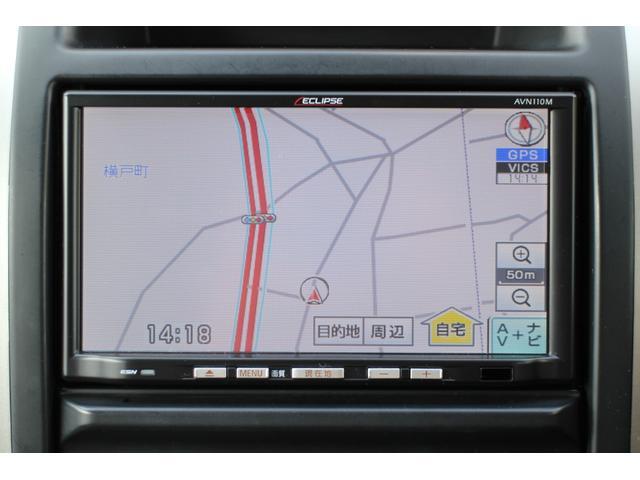 20GT プレシャス認定車 168項目無料保証付き 6速MT サイドステップ THULEキャリア スマートキー(スペアキー有) 横滑り防止 寒冷地仕様 盗難防止 ETC HID バックカメラ(35枚目)