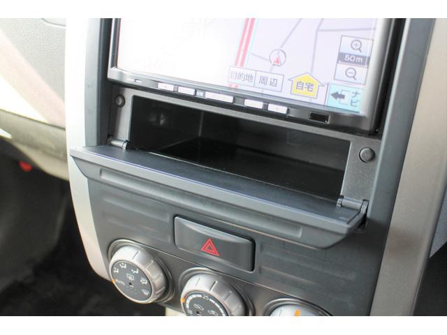 20GT プレシャス認定車 168項目無料保証付き 6速MT サイドステップ THULEキャリア スマートキー(スペアキー有) 横滑り防止 寒冷地仕様 盗難防止 ETC HID バックカメラ(37枚目)