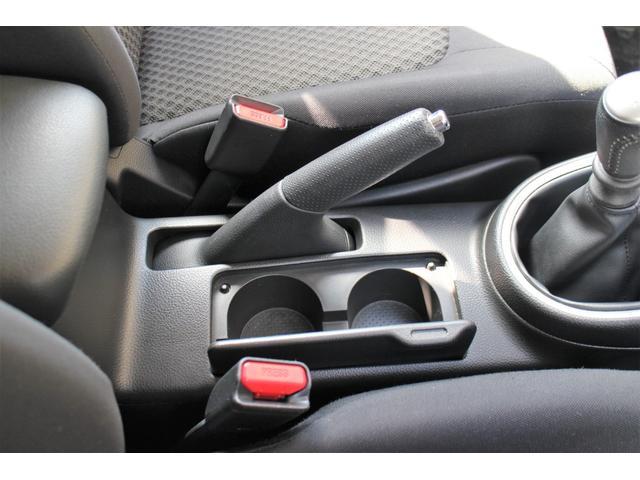 20GT プレシャス認定車 168項目無料保証付き 6速MT サイドステップ THULEキャリア スマートキー(スペアキー有) 横滑り防止 寒冷地仕様 盗難防止 ETC HID バックカメラ(41枚目)