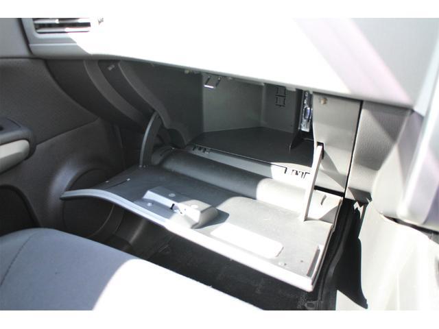 20GT プレシャス認定車 168項目無料保証付き 6速MT サイドステップ THULEキャリア スマートキー(スペアキー有) 横滑り防止 寒冷地仕様 盗難防止 ETC HID バックカメラ(43枚目)