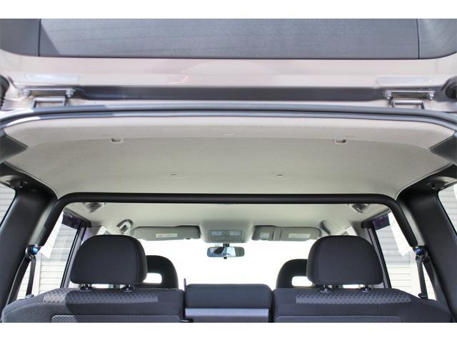 20GT プレシャス認定車 168項目無料保証付き 6速MT サイドステップ THULEキャリア スマートキー(スペアキー有) 横滑り防止 寒冷地仕様 盗難防止 ETC HID バックカメラ(50枚目)
