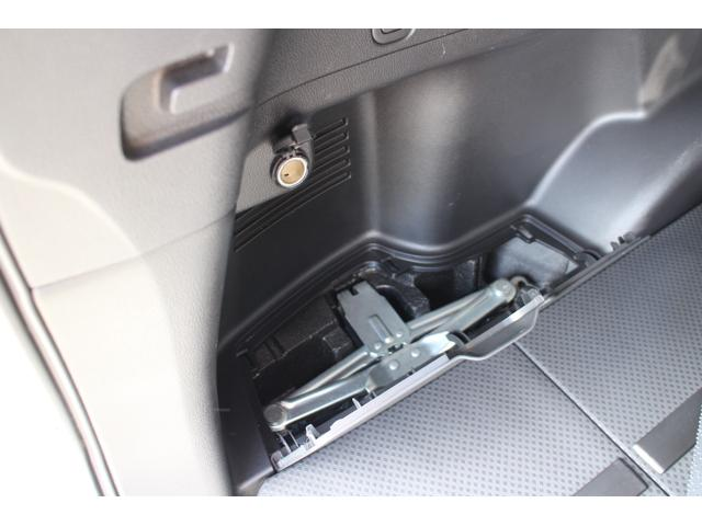 20GT プレシャス認定車 168項目無料保証付き 6速MT サイドステップ THULEキャリア スマートキー(スペアキー有) 横滑り防止 寒冷地仕様 盗難防止 ETC HID バックカメラ(54枚目)