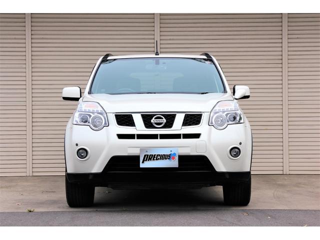 20X プレシャス認定車 168項目無料保証付 コーナーセンサー 全席シートヒーター 寒冷地仕様 スマートキー Bluetooth DVD CD 地デジTV バックカメラ HID ETC 横滑り防止 盗難防止(2枚目)