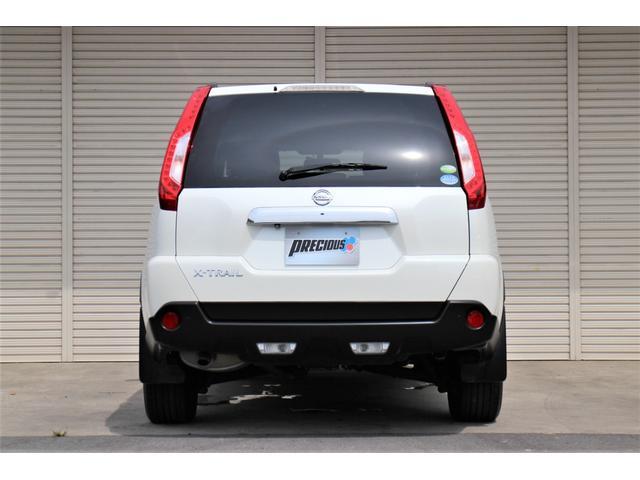 20X プレシャス認定車 168項目無料保証付 コーナーセンサー 全席シートヒーター 寒冷地仕様 スマートキー Bluetooth DVD CD 地デジTV バックカメラ HID ETC 横滑り防止 盗難防止(3枚目)