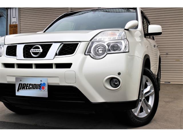 20X プレシャス認定車 168項目無料保証付 コーナーセンサー 全席シートヒーター 寒冷地仕様 スマートキー Bluetooth DVD CD 地デジTV バックカメラ HID ETC 横滑り防止 盗難防止(6枚目)