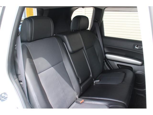 20X プレシャス認定車 168項目無料保証付 コーナーセンサー 全席シートヒーター 寒冷地仕様 スマートキー Bluetooth DVD CD 地デジTV バックカメラ HID ETC 横滑り防止 盗難防止(13枚目)