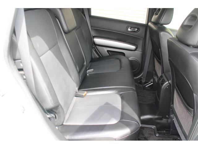 20X プレシャス認定車 168項目無料保証付 コーナーセンサー 全席シートヒーター 寒冷地仕様 スマートキー Bluetooth DVD CD 地デジTV バックカメラ HID ETC 横滑り防止 盗難防止(14枚目)