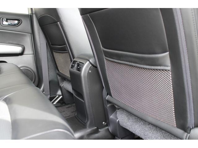 20X プレシャス認定車 168項目無料保証付 コーナーセンサー 全席シートヒーター 寒冷地仕様 スマートキー Bluetooth DVD CD 地デジTV バックカメラ HID ETC 横滑り防止 盗難防止(15枚目)